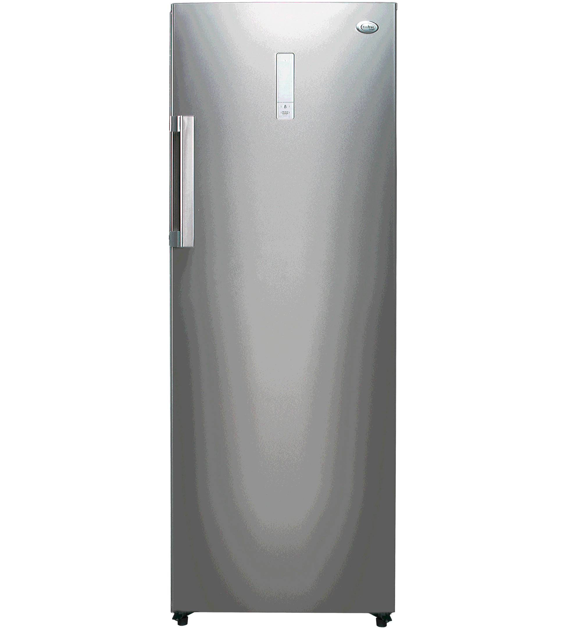 Ellipse Convertible Freezer