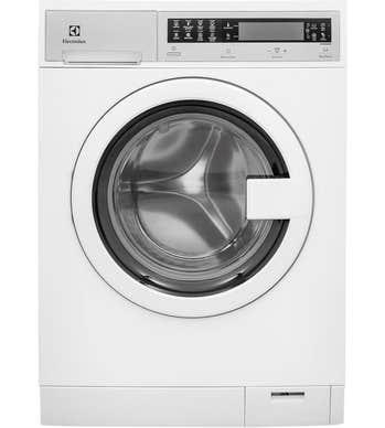 Electrolux Dryer 24 White EFDC210TIW