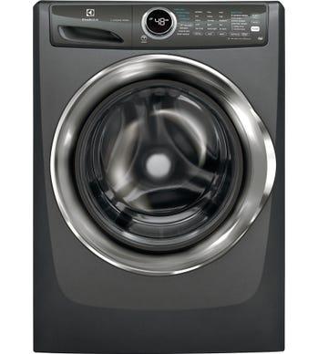 Electrolux Washer 27 EFLS527U