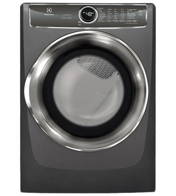 Electrolux Dryer 27 EFMC627U
