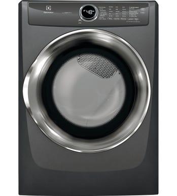 Electrolux Dryer 27 EFMG527U