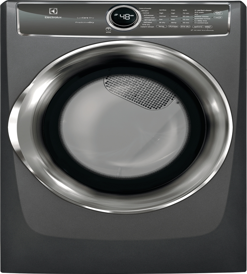 Electrolux Dryer 27 EFMG627U
