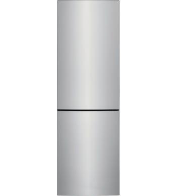 Electrolux Refrigerateur 24 Acier Inoxydable EI12BF25US en couleur Acier Inoxydable présenté par Corbeil Electro Store