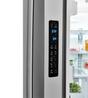 Réfrigérateur Electrolux