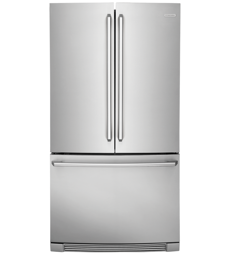 Electrolux Refrigerateur 36 Acier Inoxydable EI23BC82SS