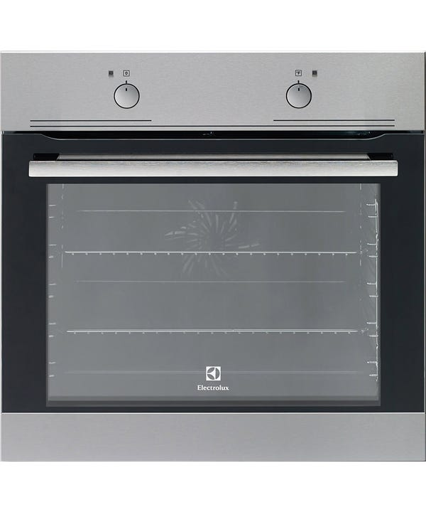 Electrolux Wall oven 24 StainlessSteel EI24EW35LS