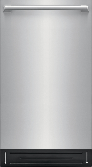 Electrolux Lave-vaisselle 18 Acier Inoxydable EIDW1815US en couleur Acier Inoxydable présenté par Corbeil Electro Store