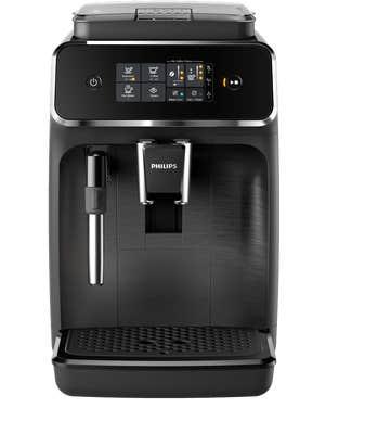 Philips Machine à café EP2220/14