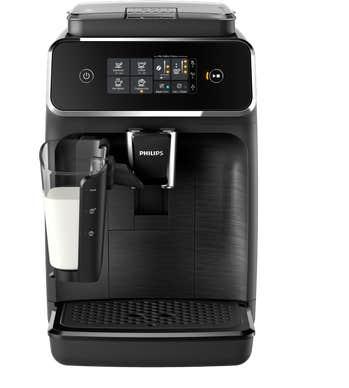Philips Machine à café EP2230/14