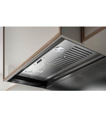Ventilation Elica