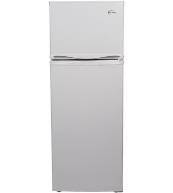 Réfrigérateur Ellipse