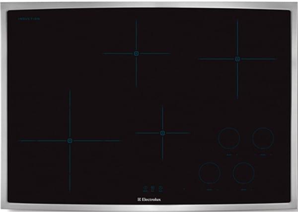Electrolux Cooktop 30 StainlessSteel EW30IC60LS
