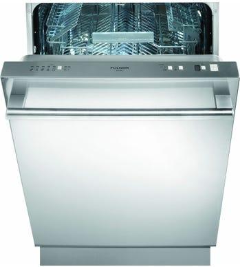 Fulgor Milano dishwasher