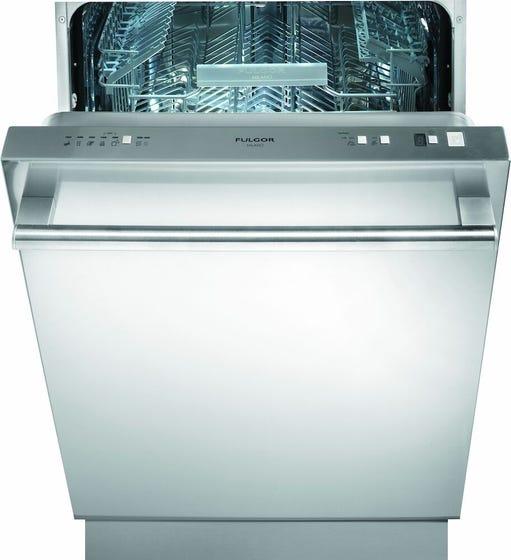 Fulgor Milano lave-vaisselle