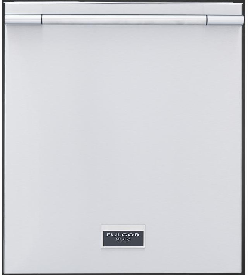 FULGOR Dishwasher 24inch