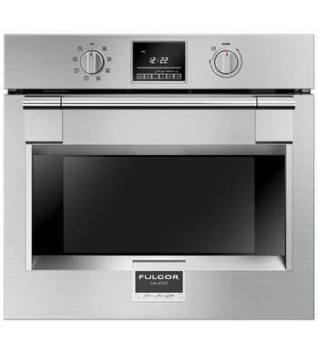 Fulgor Oven F6PSP30S1
