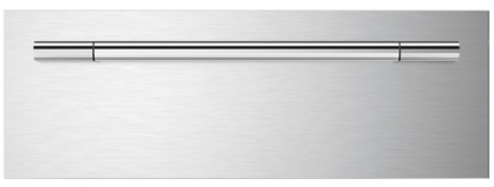 FULGOR Accessoire de cuisson 30po en couleur Panneau Requis présenté par Corbeil Electro Store