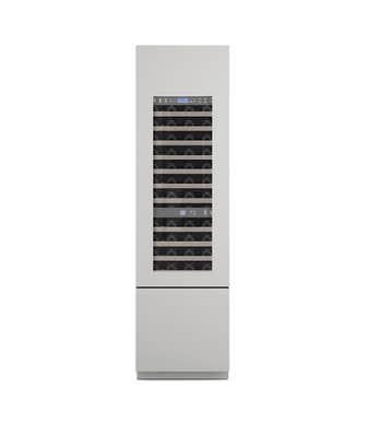 FULGOR Specialized refrigeration 24inch