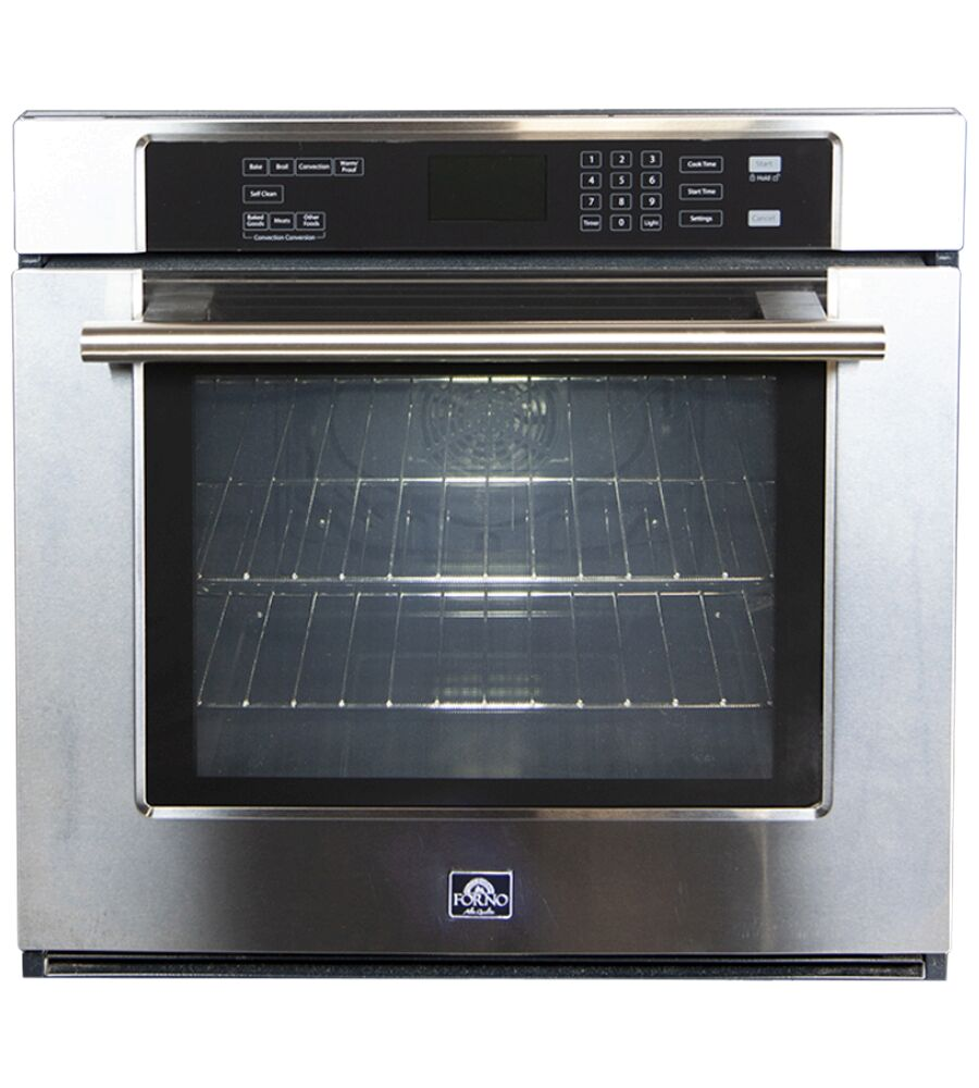 Forno Wall oven