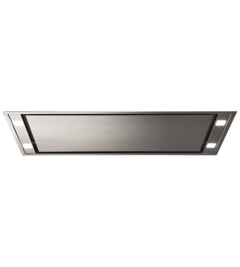 Falmec Rangehood Stainless Steel FDSTE48C6SS
