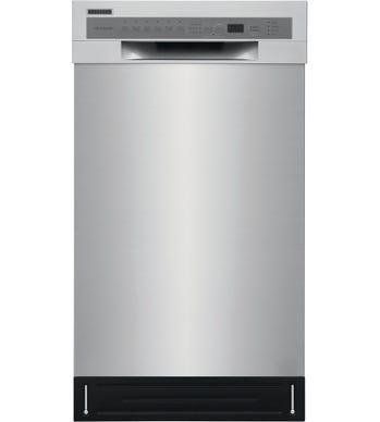 Frigidaire Dishwasher 18 FFBD1831U
