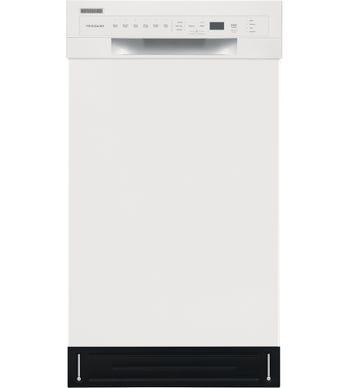 Frigidaire Dishwasher FFBD1831UW