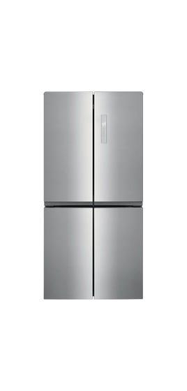 Frigidaire Refrigerator 33 StainlessSteel FFBN1721TV