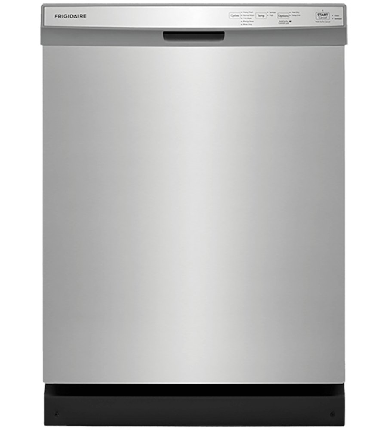 Frigidaire Lave-vaisselle 24 FFCD2418U