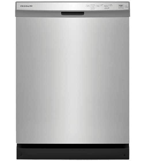 Frigidaire Lave-vaisselle 24 FFCD2418U présenté par Corbeil Electro Store