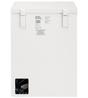 Frigidaire Congelateur 25 Blanc FFCS0522AW