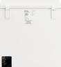 Frigidaire Congelateur 33 Blanc FFCS0722AW