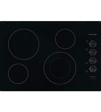Frigidaire Cooktop FFEC3025UB