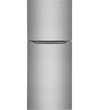 Frigidaire Refrigerateur 24 FFET1222U
