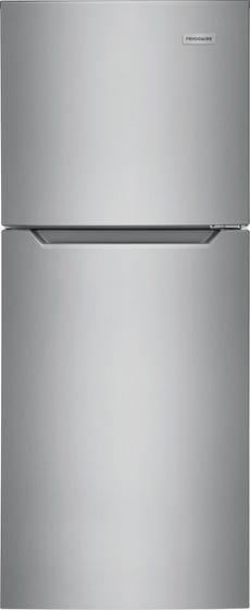 Frigidaire Refrigerateur 24 FFET1222U présenté par Corbeil Electro Store