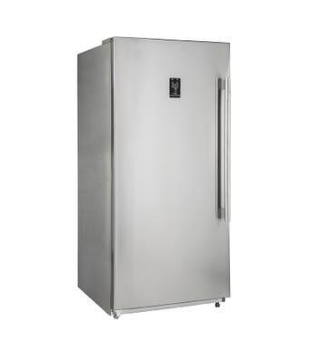 Réfrigérateur Forno présenté par Corbeil Electro Store