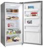 Réfrigérateur hybride Forno
