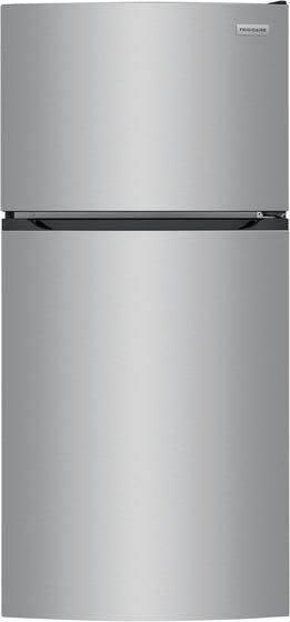 Frigidaire Refrigerateur 28 FFHT1425V présenté par Corbeil Electro Store