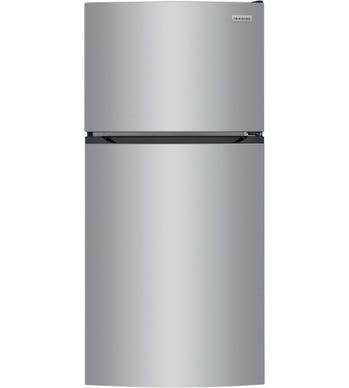 Frigidaire Refrigerateur 28 FFHT1425V