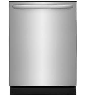 Frigidaire Dishwasher FFID2426T