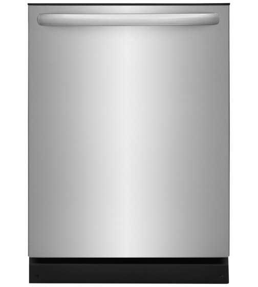 Frigidaire Lave-vaisselle 24 FFID2426T présenté par Corbeil Electro Store