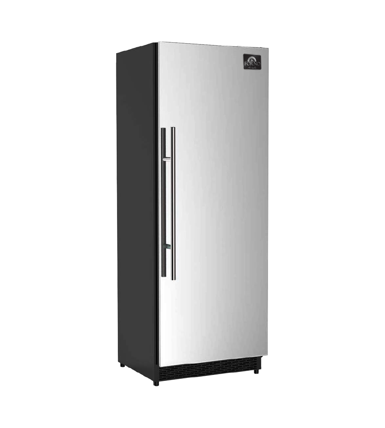 Forno Refrigerator