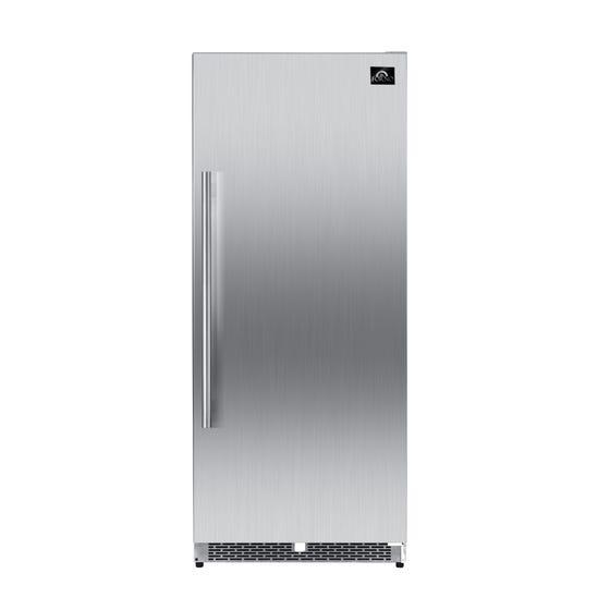 Réfrigérateur Forno