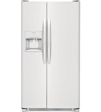 Réfrigérateur Frigidaire