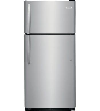 Frigidaire Refrigerateur 30 FFTR1821T