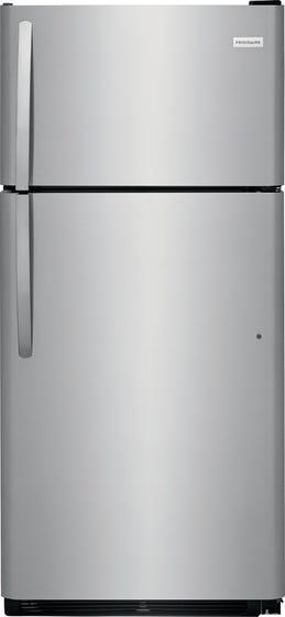 Frigidaire Refrigerateur 30 FFTR1821T présenté par Corbeil Electro Store