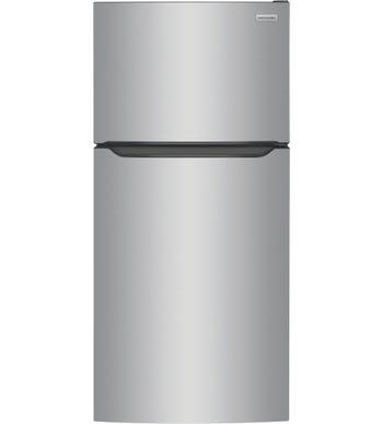 Frigidaire Fridge FFTR1835V