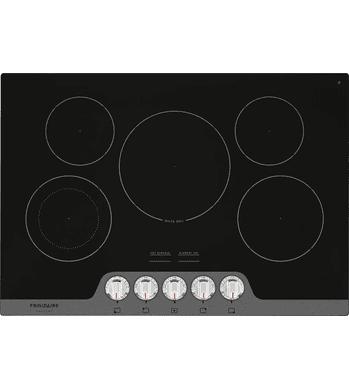 Frigidaire Gallery Plaque de cuisson 30 FGEC3068U