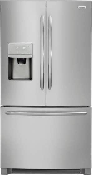 Frigidaire Gallery Refrigerateur 36 FGHB2868T présenté par Corbeil Electro Store