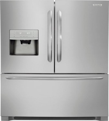 Frigidaire Gallery Refrigerator 36 FGHB2868T
