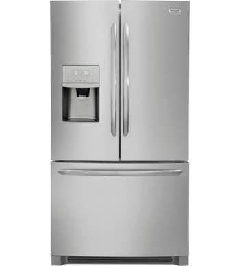 Frigidaire Gallery Refrigerateur 36 FGHB2868T